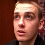 Louisville Cardinals Basketball Ryan McMahon on Preseason WIN vs Bellarmine