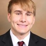 EKU Freshman Quarterback Receives National Recognition