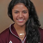 Four EKU WSOC Players Nemed To All-OVC Teams