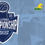 Kentucky State Volleyball gears up for SIAC Tournament