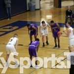Bardstown vs Cooper – HS Basketball 2018 Traditional Bank Classic [GAME]