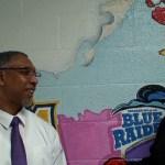 Caverna HS Girls Basketball Coach Faulkner on WIN vs Hart Co