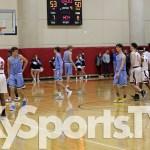Central Hardin vs John Hardin – HS Basketball 2018-19 [GAME]