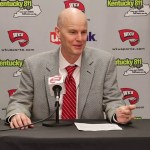 WKU WBB's Porter, Givens Guide WKU Past Marshall, 85-55