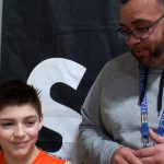 Grayson County Baller Elite AAU Basketball