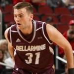 Bellarmine MBB blasts McKendree 75-48 with solid defensive effort