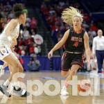Male vs Boyd County – HS Girls Basketball 2019 Sweet 16