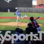 Kentucky vs Louisville – NCAA Baseball 2019