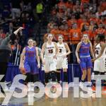 Southwestern vs Ryle – HS Girls Sweet 16 Championship 2019 PHOTOS
