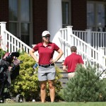 EKU WGOLF Looking For Fourth OVC Title In Seven Years