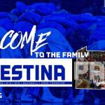 UK Men's Basketball Adds Bucknell Grad Transfer Nate Sestina