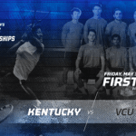 UK MTEN Tennis Earns 29th All-Time NCAA Tourney Bid