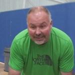 Southern KY STARZ vs Adair County – AAU Basketball WK Sports Ent Hilltopper Hoopfest