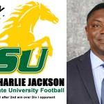 kysportstv-podcast-sep-30-coach-charlie-jackson copy