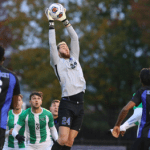 UK MSOC Falls 1-0 to Top-Seeded Marshall in C-USA Tournament