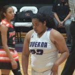 Paris vs Caverna – HS Girls Basketball 2019 KyGCC Championship