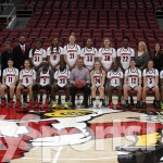 Louisville Finishes at No. 6 in AP and Coaches Polls