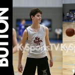 Bryce Button – Central KY Heat AAU Basketball WK Sports 2020 First Chance