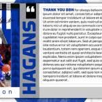 UK MBB: Hagans to Enter, Remain in NBA Draft