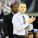 McMahon Among Murray State Coaches Named To OVC Top-10 From 2000-20