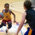Summer camps back on for Bellarmine men's basketball