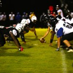 North Hardin vs John Hardin – HS Football 2020 [GAME]
