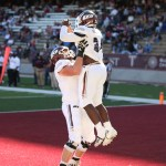 EKUFOOTBALL GAME WEEK: COLONELS HOST NO. 11 CENTRAL ARKANSAS FOR 2020 HOMECOMING