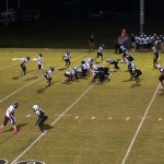 Moore vs John Hardin – HS Football 2020 [GAME]