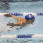 Unblemished Record, No. 10 UK S&D Defeats No. 11 Alabama on the Road