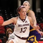 Bellarmine WBB resumes action with contest at Evansville
