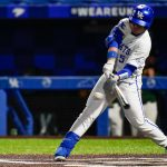UK Baseball's T.J. Collett Named Preseason First-Team All-America by Perfect Game