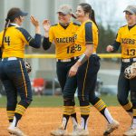 MSU SB Set to Host Austin Peay in Midweek Battle of the Border Doubleheader