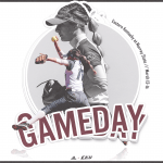 EKU SB Hits the Road To Take On Murray State in 3 Game Series