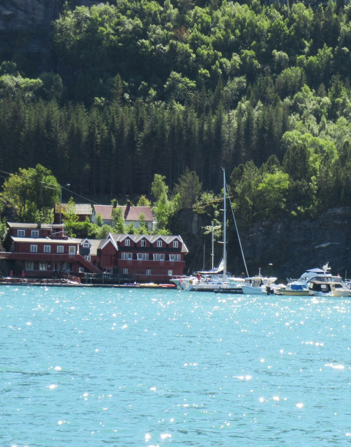 Stoksund