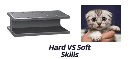 hard-soft-skills