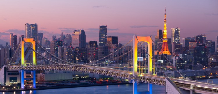 Tokyo_Rainbow_Bridge_resized