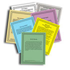 Group & Service Literature