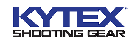 KYTEX Shooting Gear