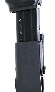 WaltherM2