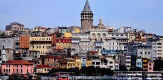 Τουρκική Οικονομία