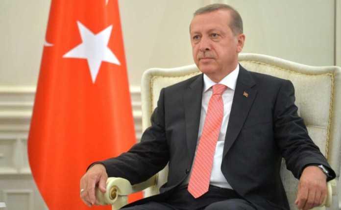 tayip erdogan ερντογαν