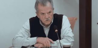 Δήμος Κυθήρων