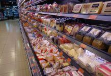 super market-neo-orario-leitourgias