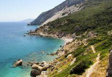 koinonikos-tourismos