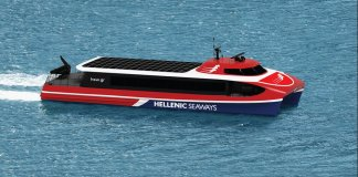 aero-catamaran-HELLENIC-SEAWAYS