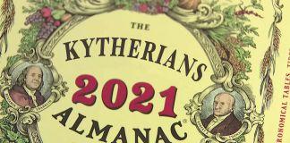 almanac-kythera2021