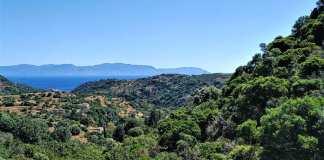 kythira-trail