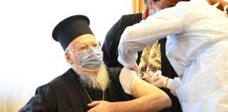 oikoumenikos-patriarchis