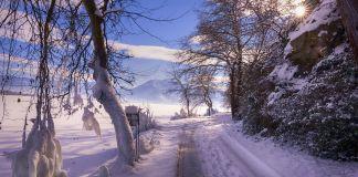 snow-4742608_1920