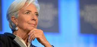 2048px-Women_in_Economic_Decision-making_Christine_Lagarde_(8414041294)